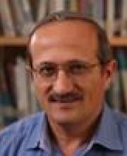 Dr. Eliezer Hadad