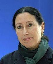 Prof. Rachel Elior