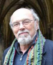 Prof. Paul Mendes-Flohr