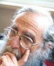 Prof. Shalom Rosenberg
