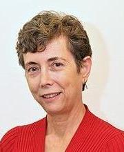 Prof. Sarah  Stroumsa