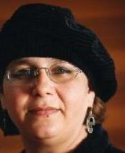 Dr. Shifra Asulin