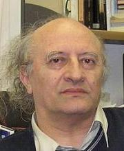 Prof. Moshe Idel